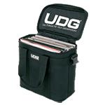 UDG U9500