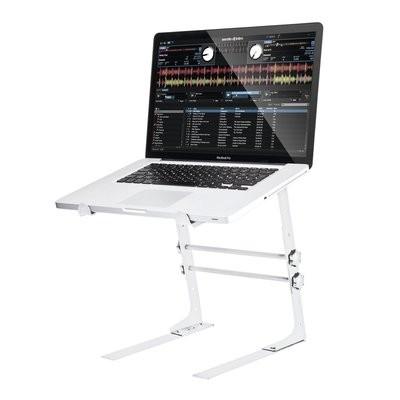 Reloop Laptop Stand v.2 LTD