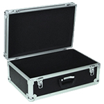 Flightcases Universal Tour Pro Case