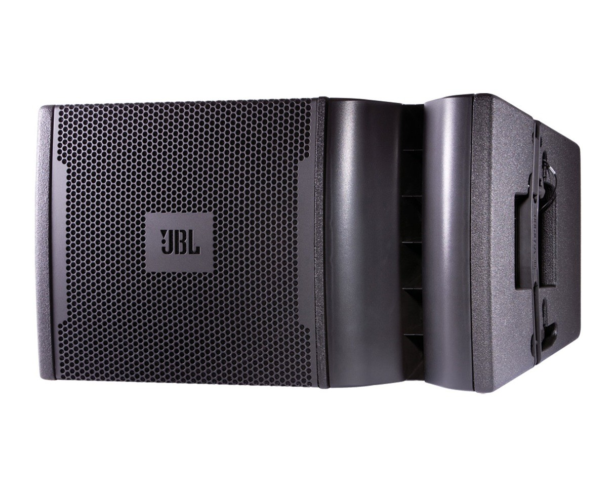 JBL VRX932LA-1
