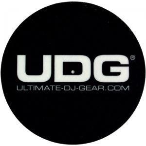 UDG U9931