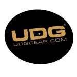 UDG U9935