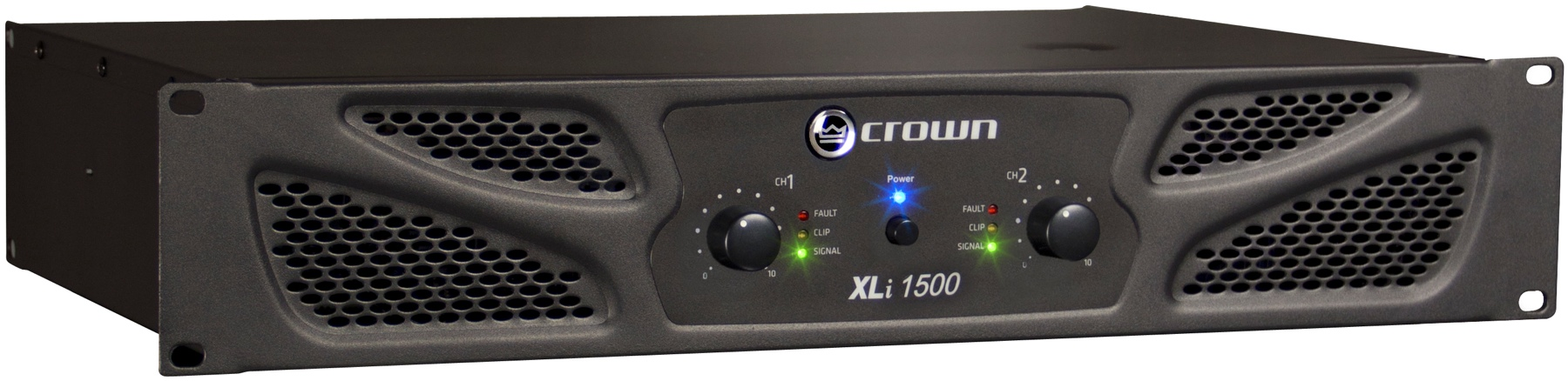 Crown XLi-1500
