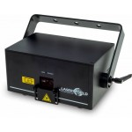 Laserworld CS 1000RGB MKIII