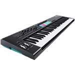 Novation Launchkey 49 MKIII