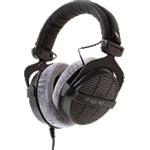 Beyerdynamic DT 990 Pro 250Ω