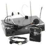 AKG WMS-470 PT/C555L-CK99L