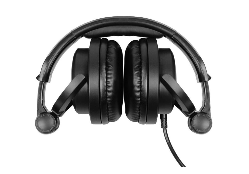 Denon DJ HP 1100