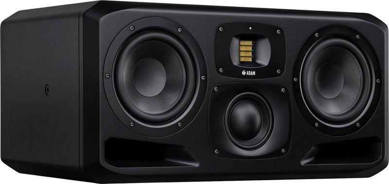 Adam Audio S3H