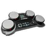 Alesis CompactKit 4