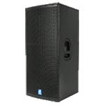 dB Technologies Flexsys F315