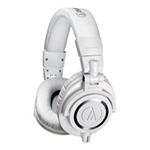 Audio-Technica ATH M50xWH