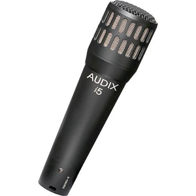 Audix i-5