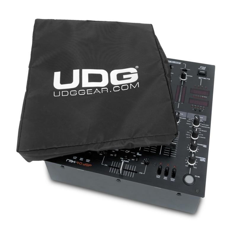 UDG U9243 BL