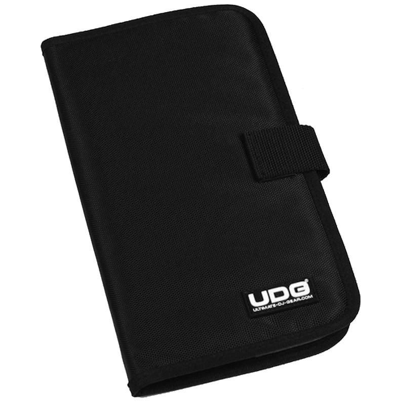 UDG U9980 BL