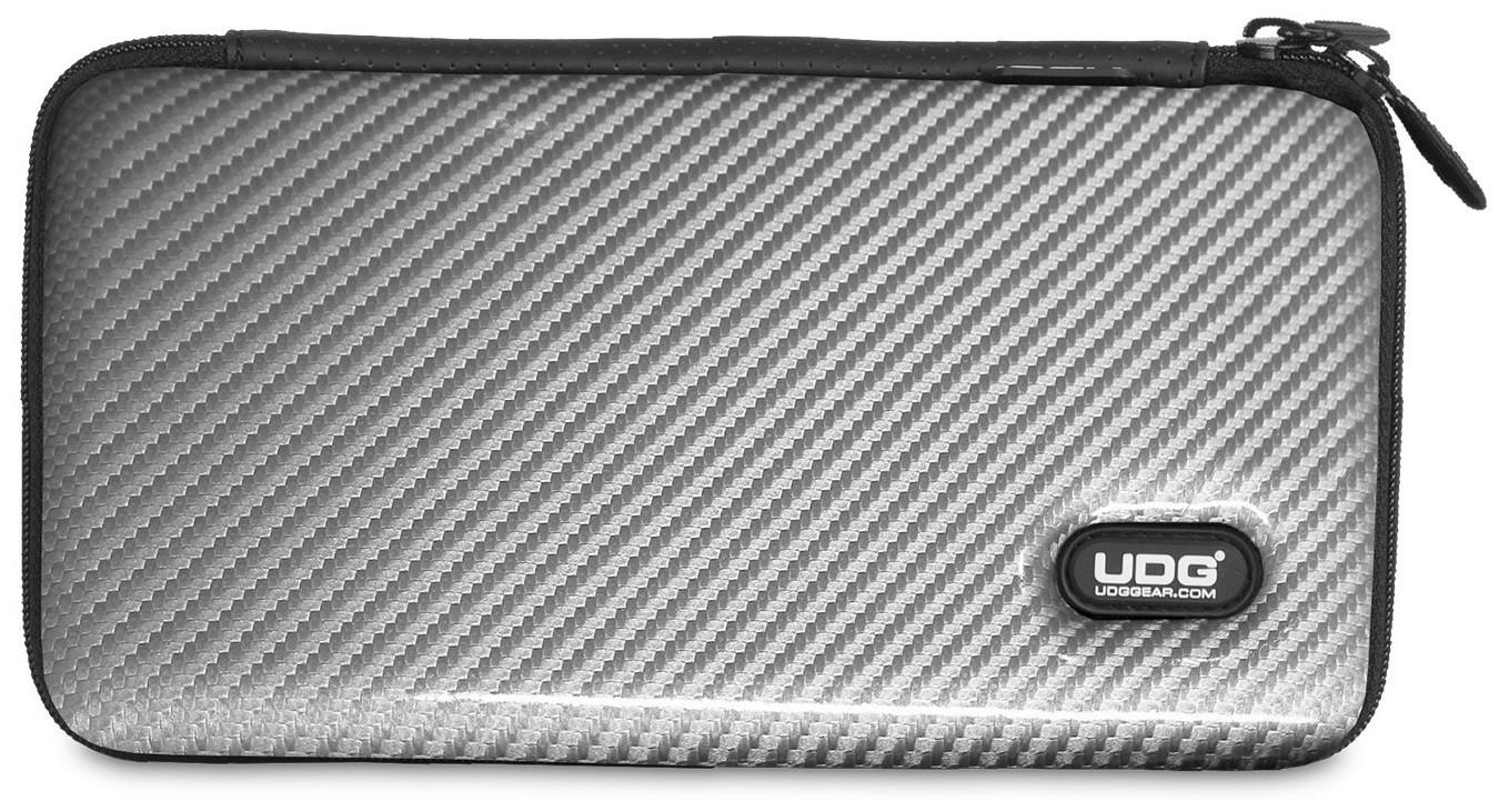 UDG U8452 SL