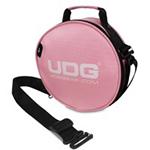 UDG U9950 PK