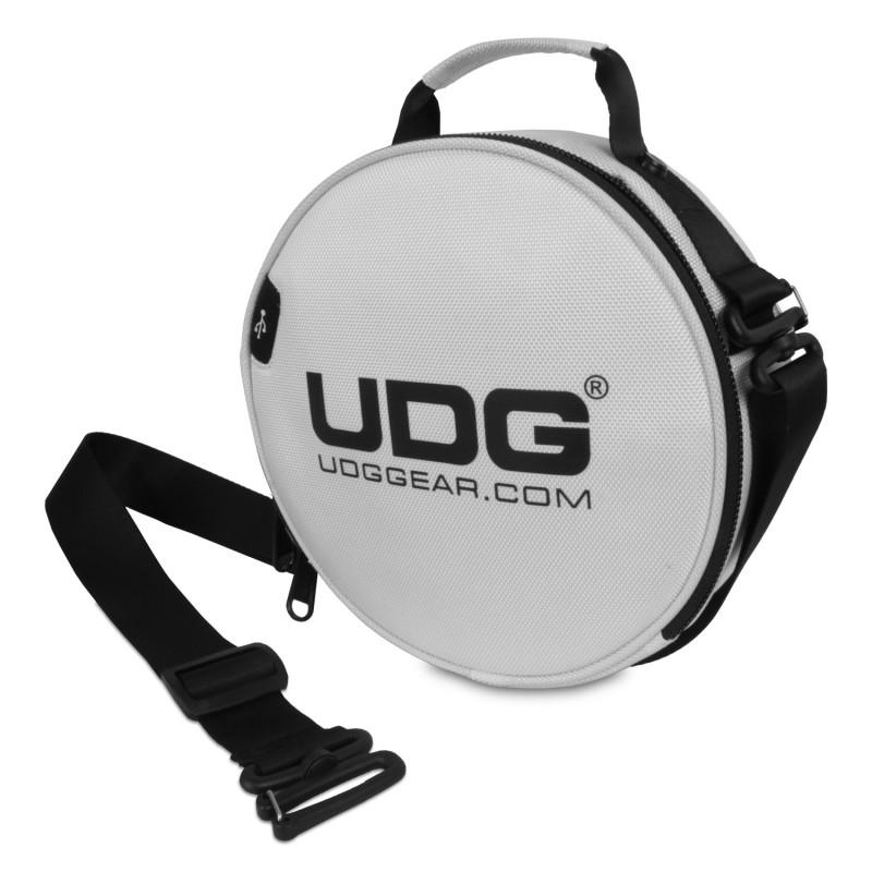 UDG U9950 WT