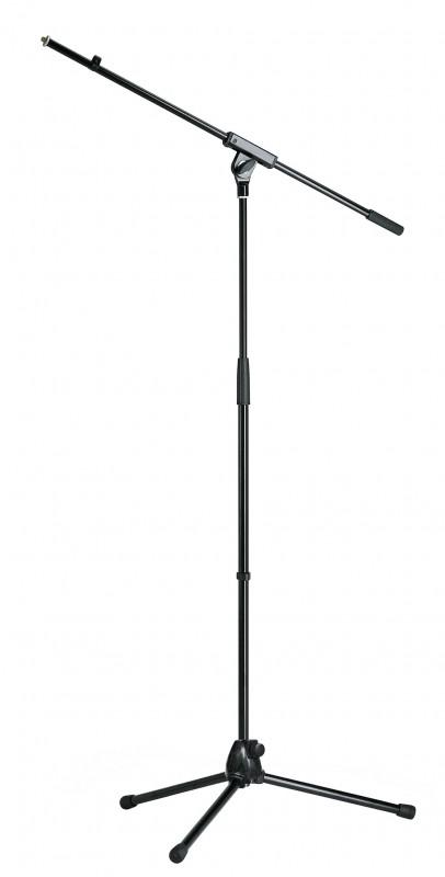König & Meyer 21070 mikrofonállvány