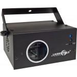 Laserworld EL 230RGB