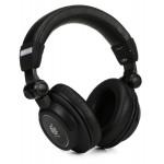 Adam Audio Pro SP5