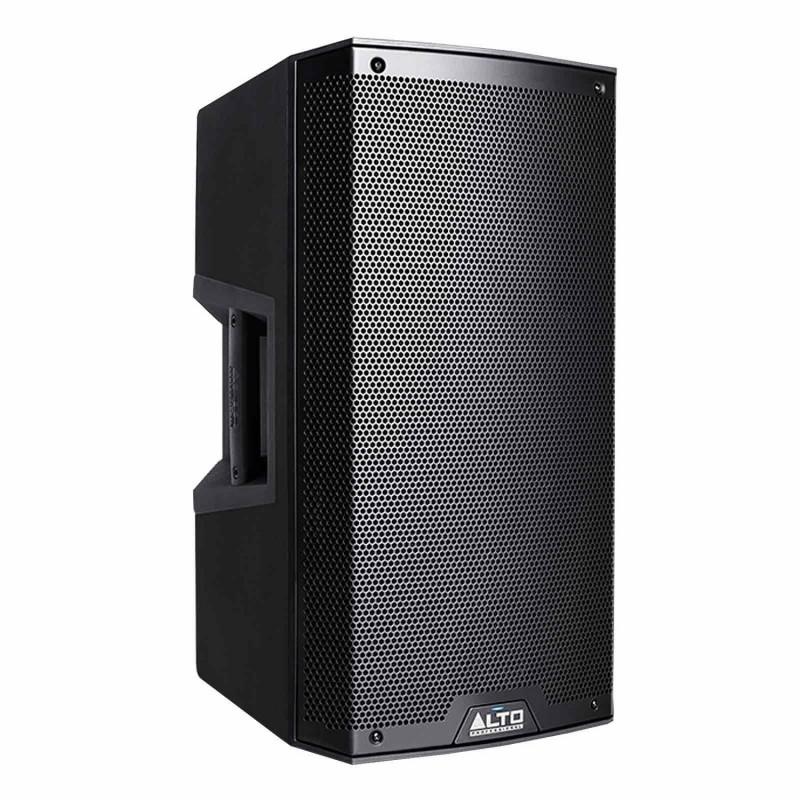 Alto Pro TS212W