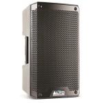 Alto Pro TS308