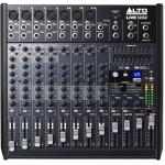 Alto Pro Live 1202