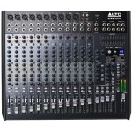 Alto Pro Live 1604