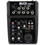 Alto Pro ZMX52