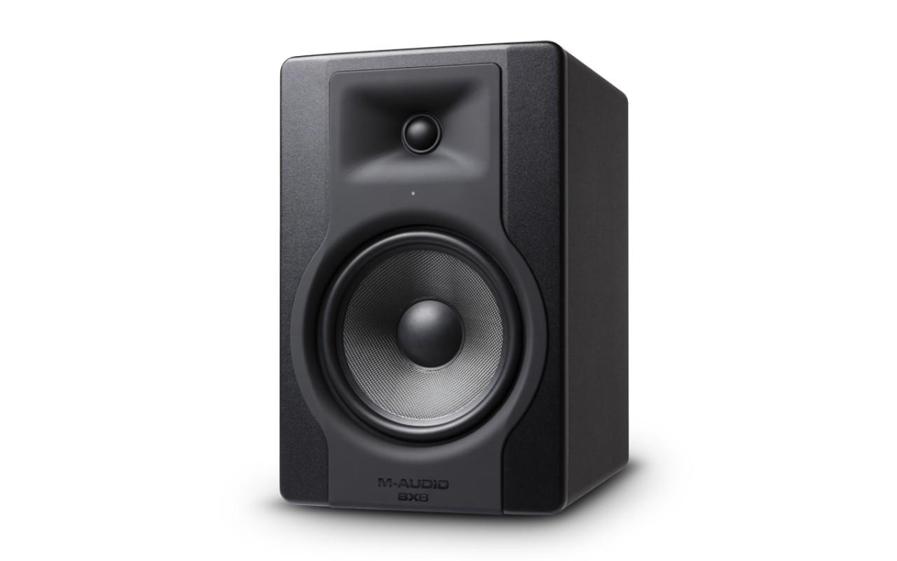M-Audio BX8 D3 Single