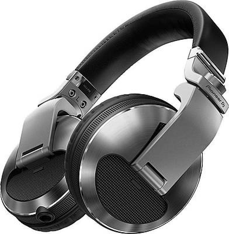 Pioneer DJ HDJ-X10-S