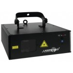 Laserworld EL 400RGB