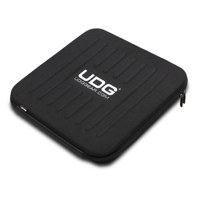 UDG U8076 BL