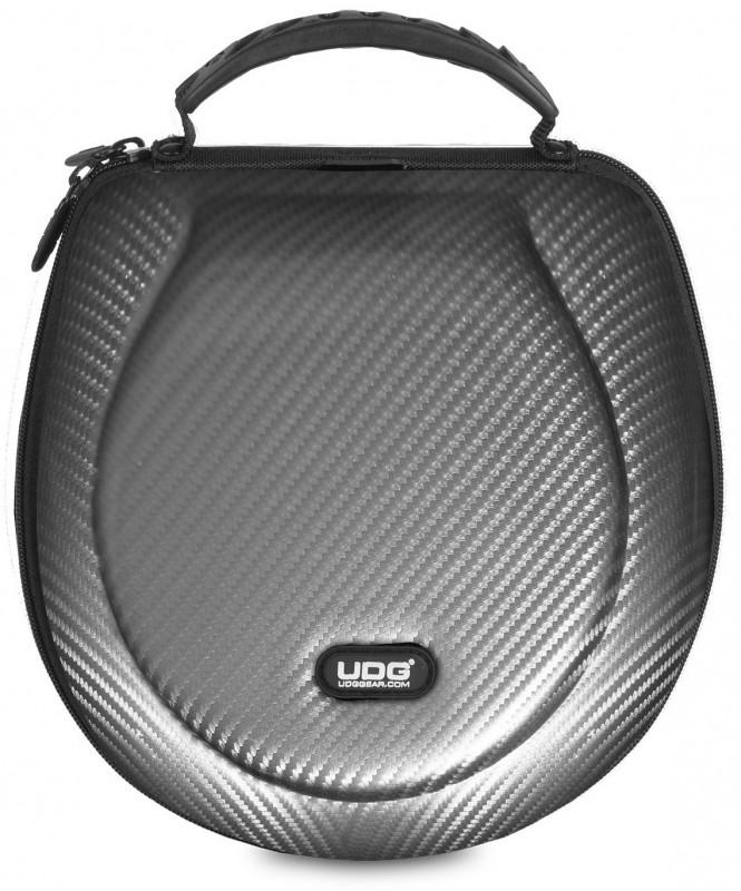 UDG U8202 SL