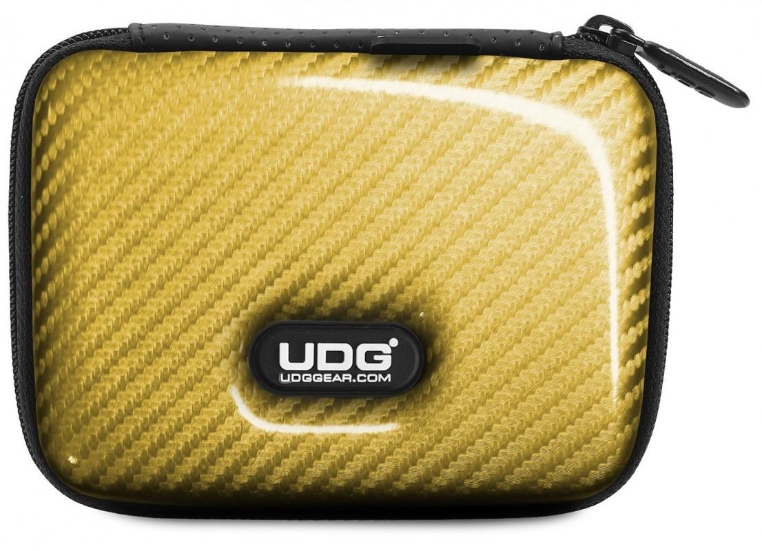 UDG U8451 GD