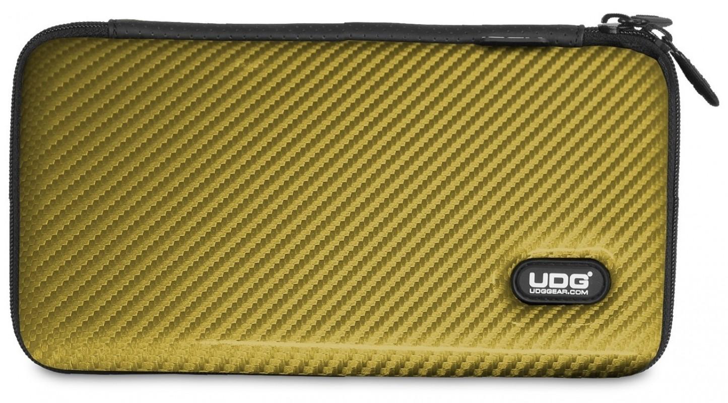 UDG U8452 GD