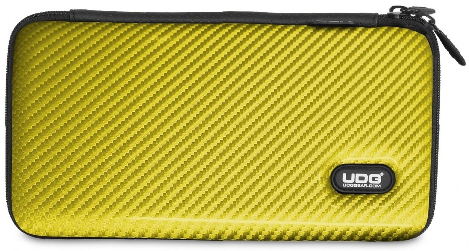 UDG U8452 YL