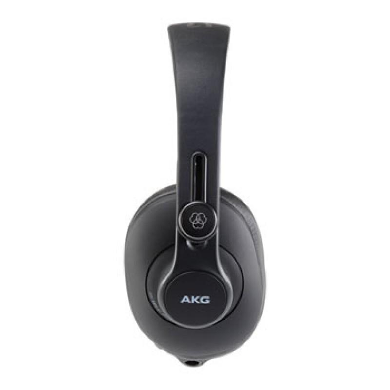 AKG K371 BT