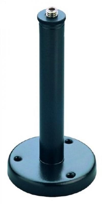 König & Meyer 22110 asztali mikrofonállvány