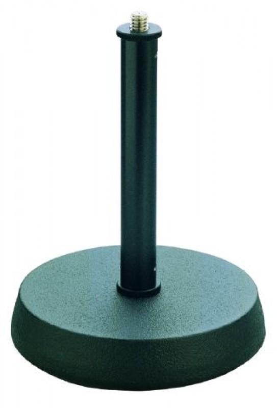 König & Meyer 23200 asztali mikrofonállvány