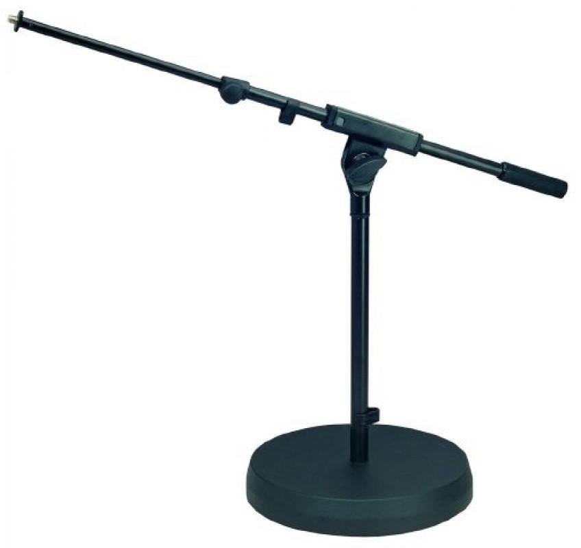 König & Meyer 25960 asztali mikrofonállvány