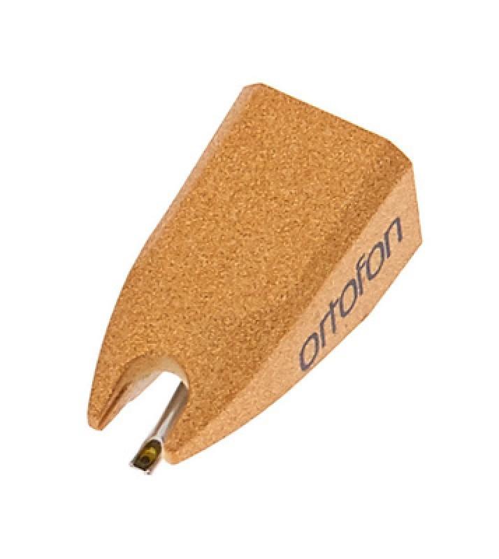 Ortofon Gold