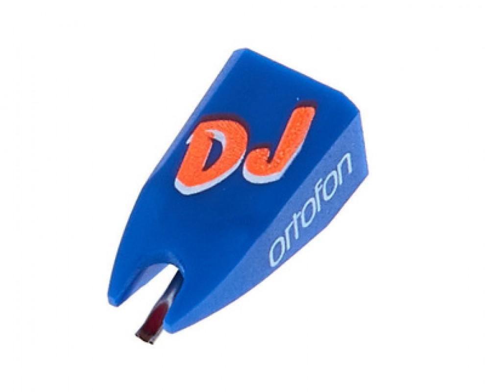 Ortofon DJ E