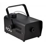 Involight FOG 900