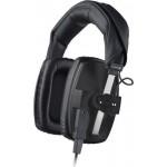 Beyerdynamic DT 100 16 Ω/black
