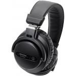 Audio-Technica ATH PRO5XBK