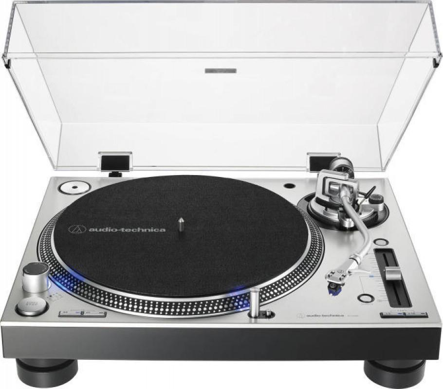 Audio-Technica AT-LP140XP SVE