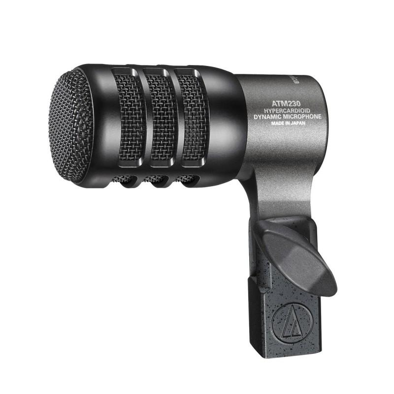 Audio-Technica ATM 230
