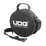 UDG U9950 BL